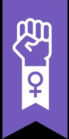 Las Mujeres en México