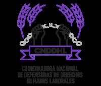 defensoras_logo-21